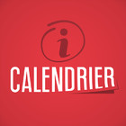 iCalendrier